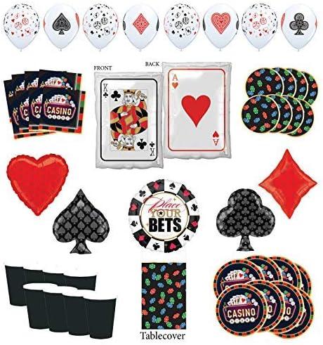 Northstar casino wisconsin