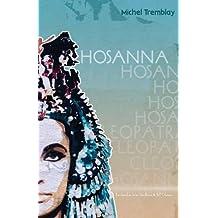 Hosanna (3rd edition)