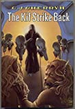 The Kif Strike Back, C. J. Cherryh, 0932096352