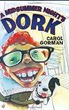 A Midsummer Night's Dork, Carol Gorman, 0060507195
