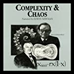 Complexity and Chaos | Dr. Roger White
