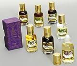 Sandal (Sandalwood) – Song of India Perfume Oil – 12cc Roll On, Health Care Stuffs