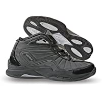 Nivia Combat 1 Basketball Shoes
