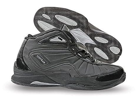 Nivia Combat 1 Basketball Shoes: Amazon