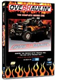 OverHaulin The Complete Series One [DVD] [2004] [Reino Unido]