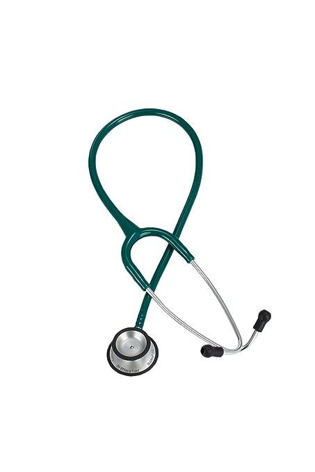 1 opinioni per Riester Stetoscopio duplex 2.0
