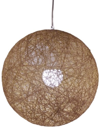 Chaos Pendant Light in US - 7