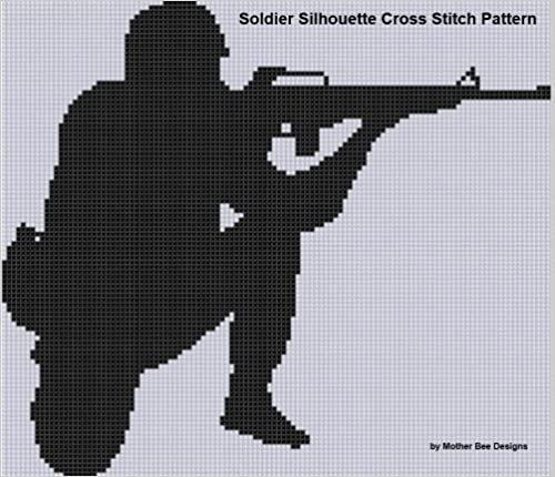 Cross stitch | Free Library Books Online Download