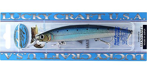 Lucky Craft SFPT115MR-CIF-714MSD
