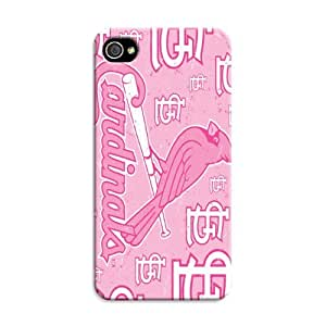 Wishing Iphone 6 Plus Protective Case,Comely Baseball Iphone 6 Plus Case/St. Louis Cardinals Designed Iphone 6 Plus Hard Case/Mlb Hard Case Cover Skin for Iphone 6 Plus