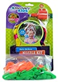 Other Discovery Kids Water Balloon Nozzle Kit With 150 Balloons