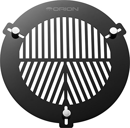 58-93mm ID Orion Pinpoint Telescope Focusing Mask ()