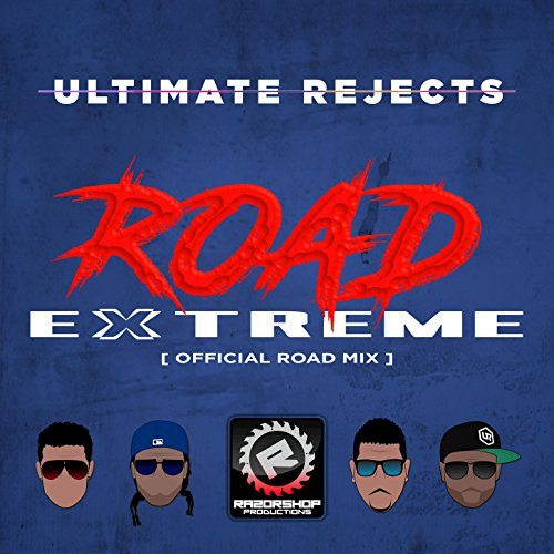 full-extreme-razorshop-road-mix