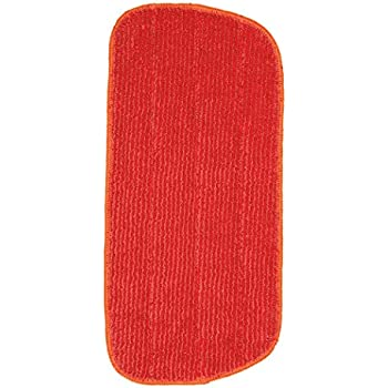 Amazon Com Oxo Good Grips Floor Duster Microfiber Pad
