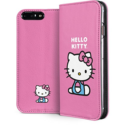 919fce59c Image Unavailable. Image not available for. Color: Skinit Hello Kitty ...