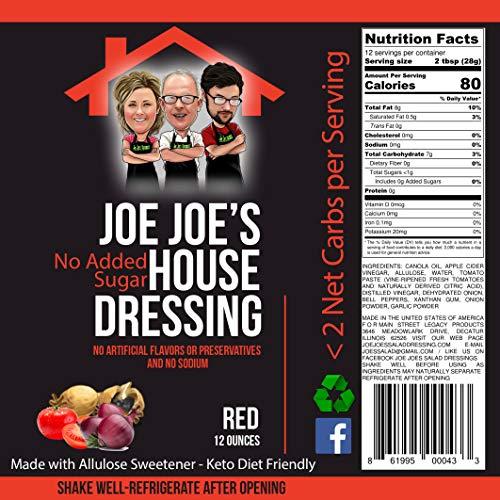 Joe Joe's