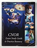 Cnor Exam Study Guide & Practice Resource