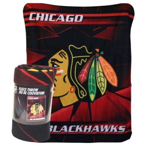 NHL Chicago Blackhawks
