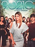 90210 - Stagione 03 (6 Dvd)