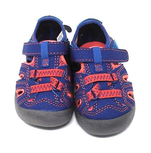 Buy garanimals sandals size 5
