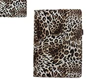 Sanoxy Slim FOLIO Folder PU Leather Stand Case for iPad Air/iPad 5 /5th Generation by Sanoxy