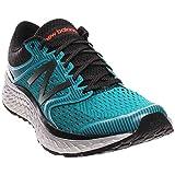 #6: New Balance Men's Fresh Foam 1080v7 Running Shoe