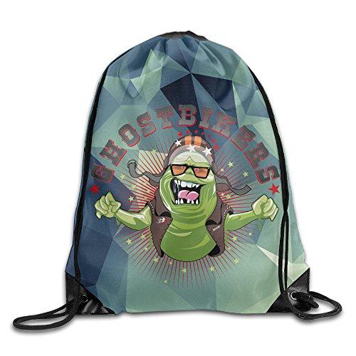 [Logon 8 Fashion Slimer Fashion Travel Backpack One Size] (Gaga Dance Costumes)