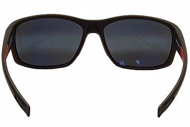 Vuarnet Sonnenbrillen VL1521 0001 7BIGDswyY