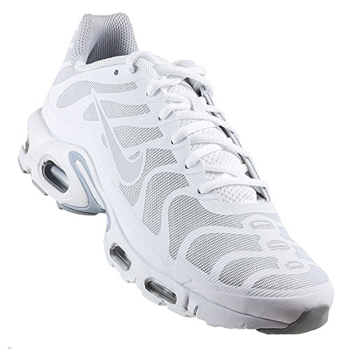 8965d6f54f nike air max plus fuse TN tuned hyperfuse mens trainers 483553 sneakers  shoes - Buy Online in Oman. | Shoes Products in Oman - See Prices, Reviews  and Free ...