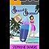 Beauty & Bloodshed: a romantic, cozy mystery!: Beauty Secrets Mystery Book 5