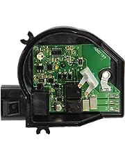Cardone Select 81-1046PB New Wiper Motor Pulse Board Module