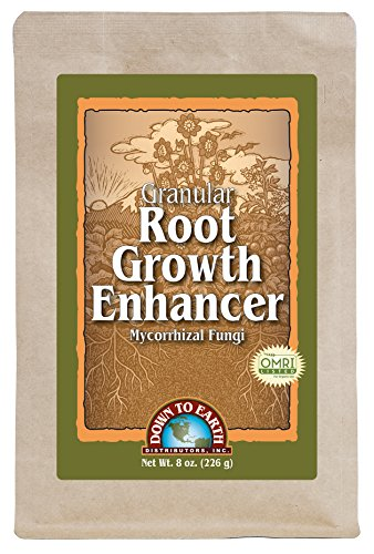 down-to-earth-8-ounce-granular-root-growth-enhancer-36308