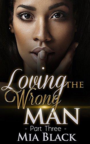 : Loving The Wrong Man 3