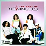 Best of No Angels