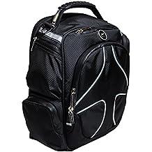 MYGOFLIGHT Flight Bag PLC Sport (iPad/laptop bag - 13 inch)