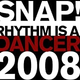 """Rhythm Is A Dancer (Original 12"""")"""
