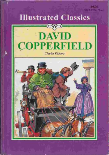 david-copperfield-the-old-curiosity-shop-hard-times