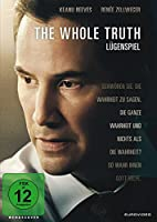 The Whole Truth - Lügenspiel