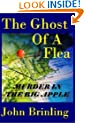 The Ghost Of A Flea