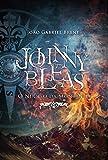 Johnny Bleas. O Núcleo da Montanha