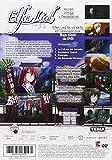 Elfen Lied 2 (Import Movie) (European Format - Zone 2) (2013) Mamoru Kanbe