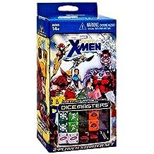 Marvel Dice Masters Uncanny X-Men Starter