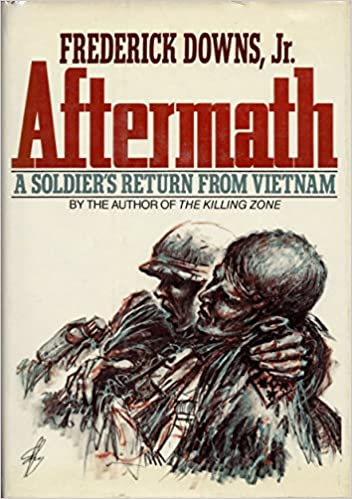 Stanley by a pdf karnow history vietnam