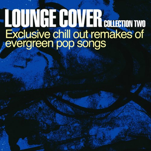 Lounge Cover Collection Two - ...
