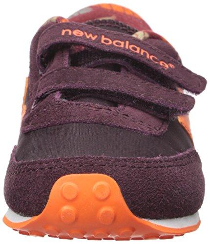 New Balance KE410 KE410Z6I, Turnschuhe