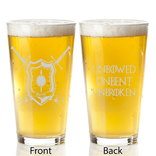 game-of-thrones-martell-house-engraved-pint-glass