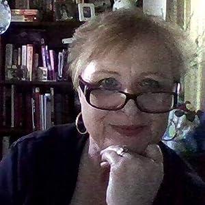 Andrea Boeshaar