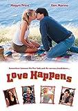 Love Happens by Ken Marino Megyn Price