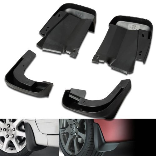 06 civic mud flaps - 6