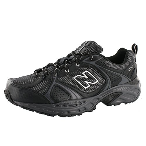 new-balance-mens-481v2-trail-running-shoe-black-silver-12-4e-us